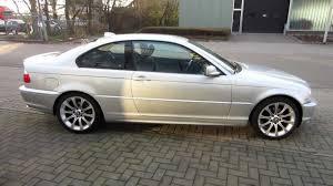 BMW 1800cc