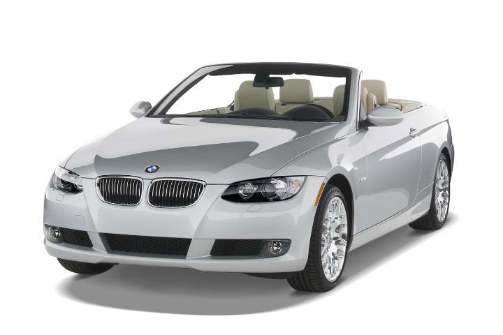 luxury car hire zante  Contact - Flexi Rentals - Cars