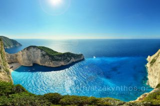 Flexi Rentals - Cars & Luxury Cars Hire - Zante Zakynthos Greece